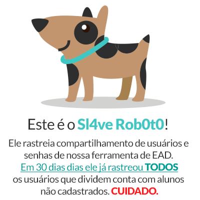 slave-roboto