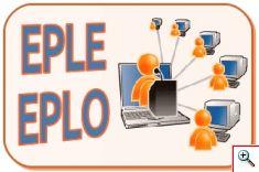 EPLE-EPLO_235x156_758f77c2f2fb7bc2e1bbfb62ebf70f12