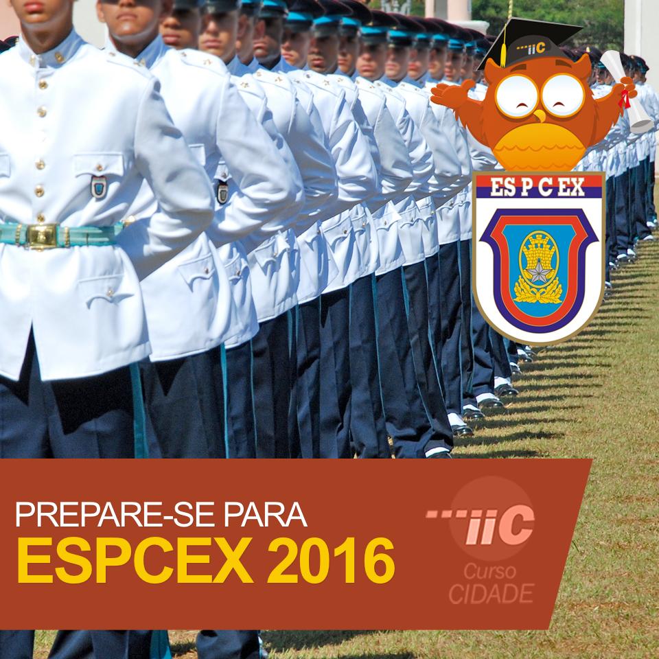 espcex-2016-12