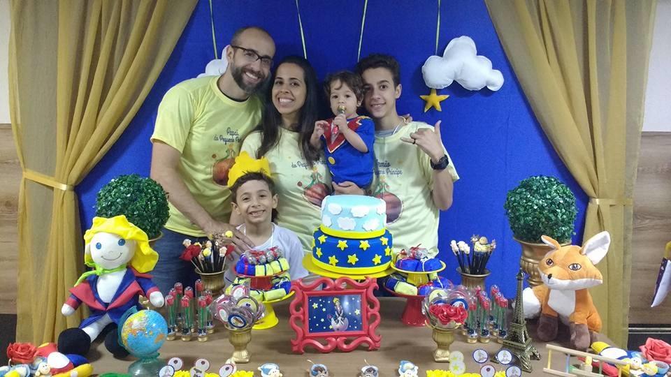 ten-brazuna-e-familia