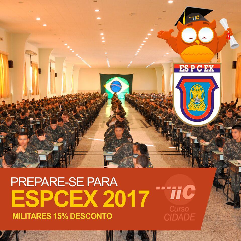 propaganda-10
