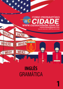 Ingles Ead Curso Cidade