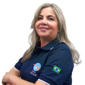 Cirelene Silva