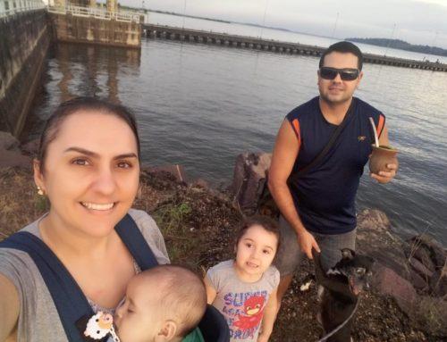 DEPOIMENTO: LUÍS JEAN HEBERLE D – 1º Colocado ESFCEX CONTÁBEIS 2019