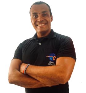 Marcelo Herculano